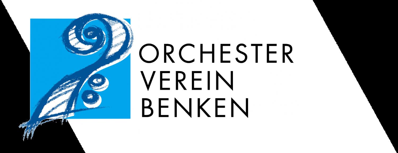 OV Benken